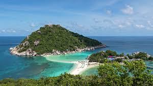 THAILANDIA EASY ' N GO ! speciale agosto
