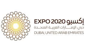 CROCIERA EMIRATI ARABI CON ESCURSIONE GRATUITA EXPO 2020